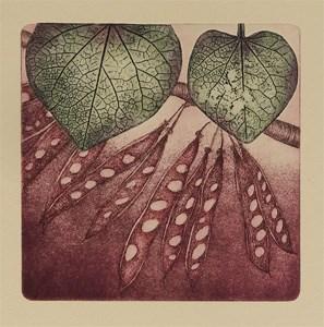 Carol Moore artwork