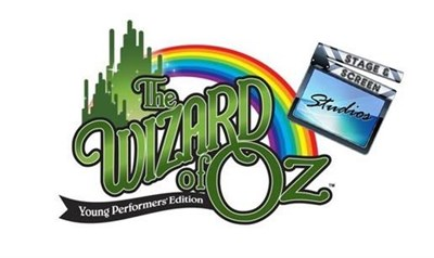 Show and Studio Logo