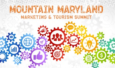 Mountain Maryland Marketing & Tourism Summit