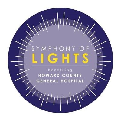 Symphony of Lights logo
