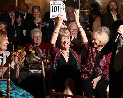 Maryland Champion Gala