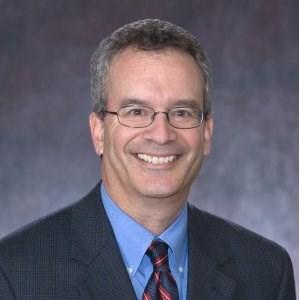 James Goldgeier, Ph.D.