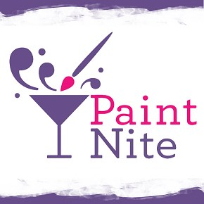 Paint Nite at Phillips