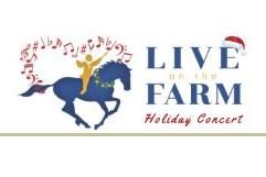 Live on the Farm