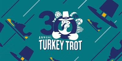 Anne Arundel Community College's Turkey Trot