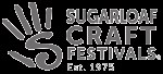 Sugarloaf Craft Festivals logo