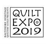 Quilt Expo logo