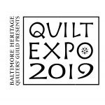 Quilt Expo logo