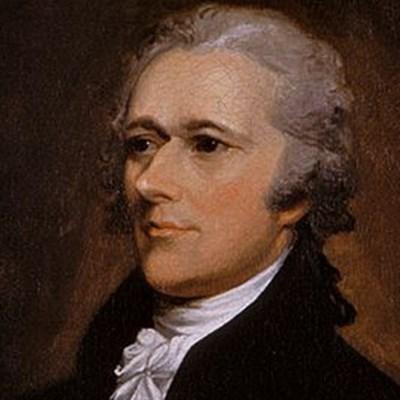 Hamilton: A Remix of History and Show Biz
