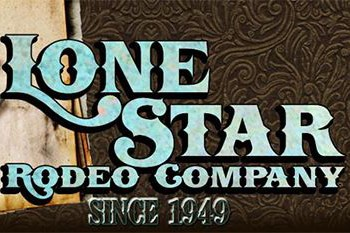 Lone Star Rodeo Logo
