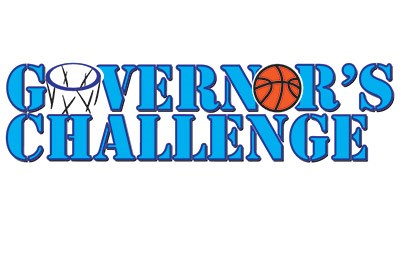 The Governor's Challenge Logo