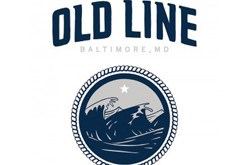 Old Line Spirits Logo