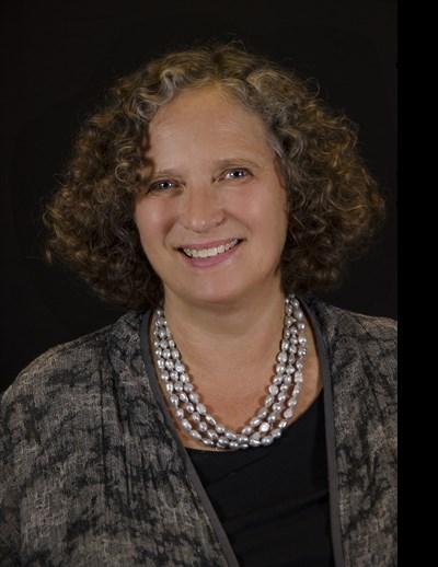Kathryn Hellerstein