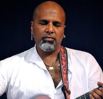 Tom Prasada-Rao