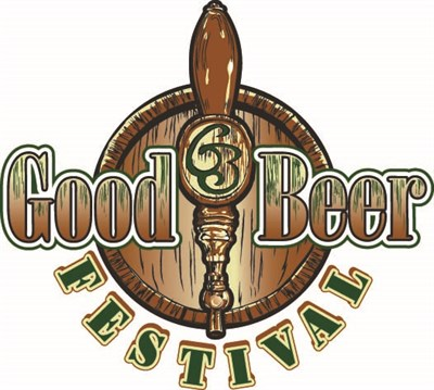 The Good Beer Festival will be held Oct. 11-12, 2019.