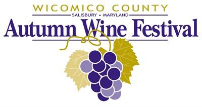 The Autumn Wine Festival will be held Oct. 19-20, 2019.