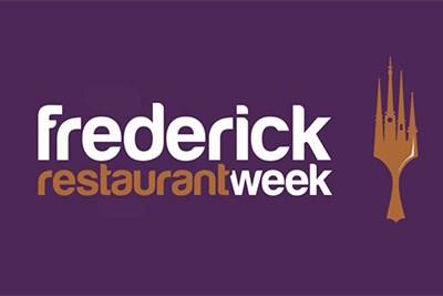 Frederick Restaurant Week