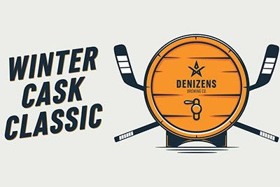 Denizens Brewing Co.