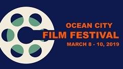 Ocean City Film Festival