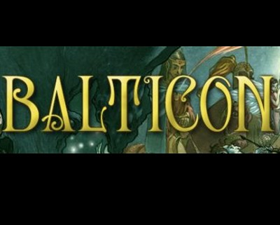 Balticon 53 Banner