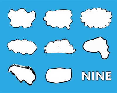Cloud 9 Make Studio
