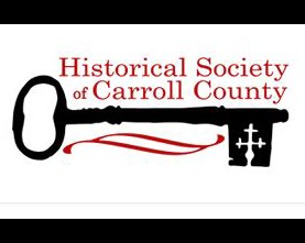 Historical Society of Carroll County