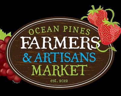 Ocean Pines Association
