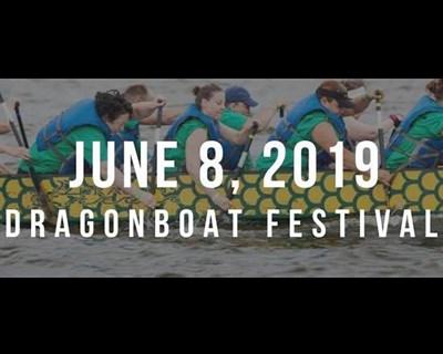 Dragonboat Festival Banner
