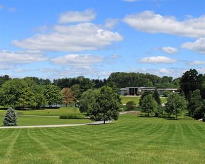Dulaney Valley Memorial Gardens