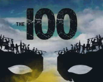 The 100 Operation