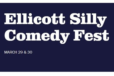 Ellicott Silly Banner