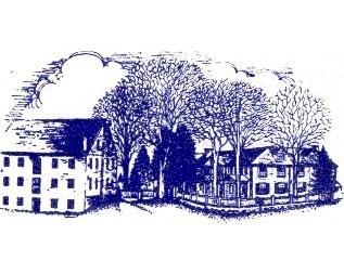 Union Mills Homestead