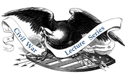 Civil War Lecture Series Logo