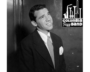 The Music of Buddy Rich poster
