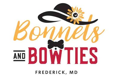Bonnets & Bowties logo
