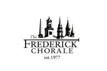 The Frederick Chorale Logo