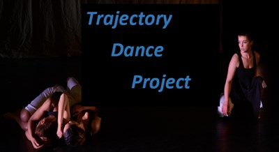 Trajectory Dance Project