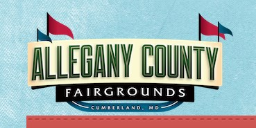 Allegany County Fair & Ag Expo
