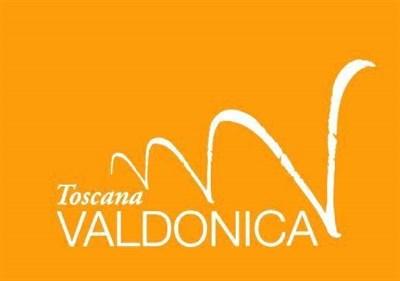 Toscana Valdonica logo