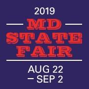 State fair logo