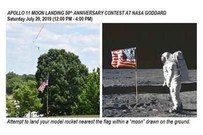 NASA/NARHAMS