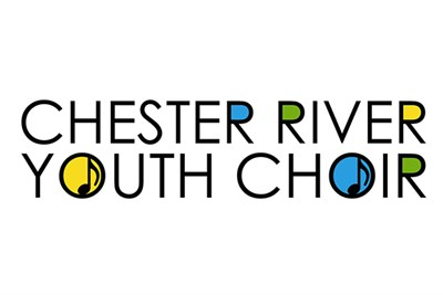 Chester River Youth Choir logo
