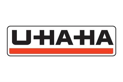 The U-Ha-Ha logo