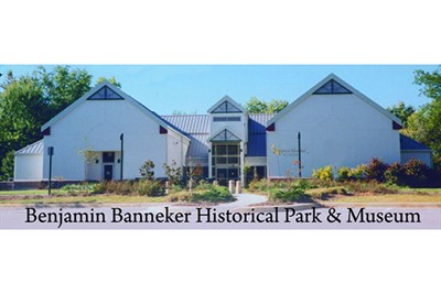 Benjamin Banneker Museum