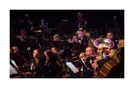 Navy Concert Band