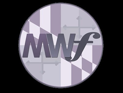 Maryland Wind Festival Logo