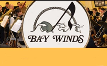 Bay Winds logo