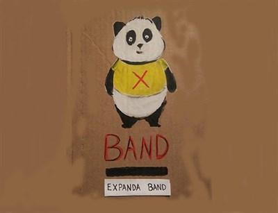 Expanda Band logo