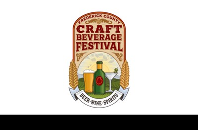 Frederick County Craft Beverage Festival