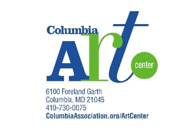 Columbia Art Center